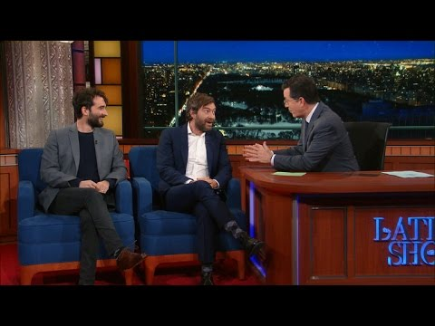 The Duplass Brothers Don t Know What Mumblecore Is