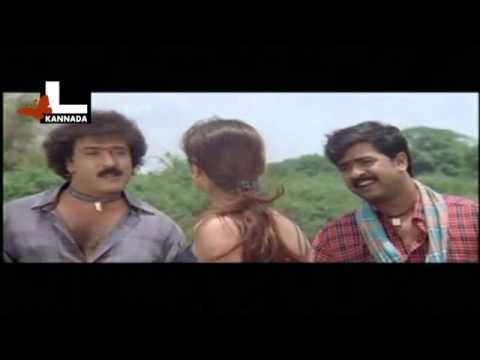 Xxx Mp4 Malla V Ravichandran Priyanka Tejasri Kannada Film Part 3 Of 8 3gp Sex