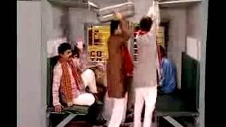 Funny Bihari video