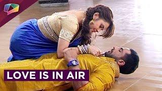 Jaggi To Romance Gopi In 'Saath Nibhana Saathiya'