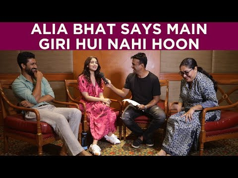 Xxx Mp4 Alia Bhatt Talks About Her Rumoured Relationship With Ranbir Kapoor Part 1 3gp Sex
