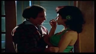 اضحك مع شريف - فيلم ازواج طائشون