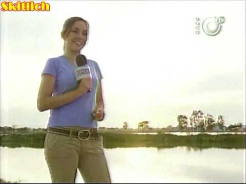 Maria Roiz en Dtodo