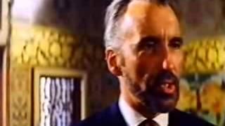 Caravans 1978 Full Movie; Anthony Quinn