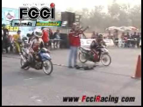 Fcci Dragbike Special 4