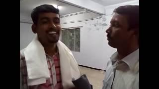 Karthik Dubsmash