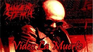 Pungent Stench - Video La Muerte
