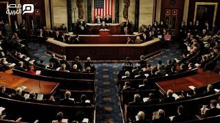 مصر العربية | خاشقجي يوقف المساعدات الأمريكية للرياض والسعودية ترد