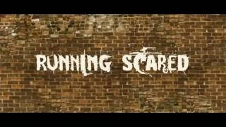 Crime Thriller Film HD 1080p #RuningScared Action Movies