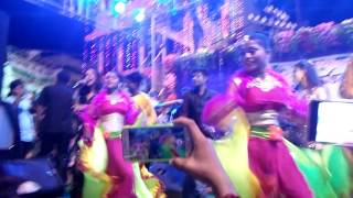 Indrani haldar rocksss....hot and sexy dance...ss..!!..!!..💖💖💖