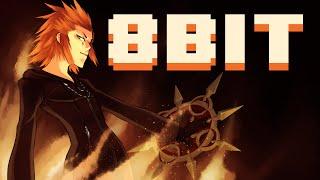 [8-bit] The 13th Struggle   Kingdom Hearts 2.5 ReMIX