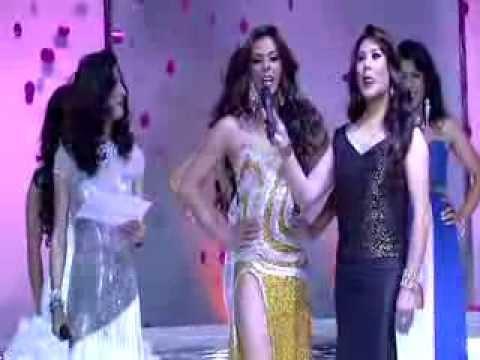 Miss Gay Internacional 2013 1014