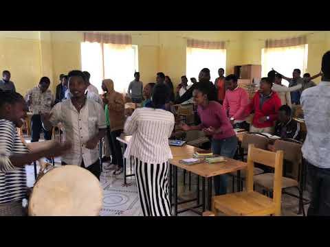 Xxx Mp4 Ethiopia Students 3gp Sex