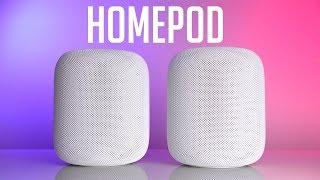 Apple HomePod im Langzeittest nach 2 Monaten Nutzung (Deutsch) | SwagTab