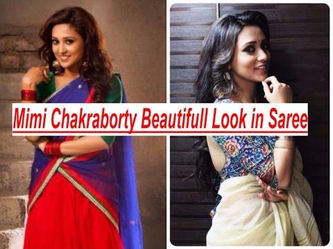 Xxx Mp4 Mimi Chakraborty In Saree Photoshoot Bengali Actress Mimi Sexy Looks With Saree 3gp Sex