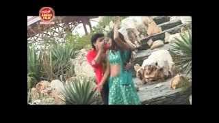 Aaj ke jamana me baru tu namuna | Bhojpuri New Hot Song | Arun Ajuba, Menika Sharma