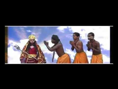 Xxx Mp4 Devi Kalakalaye He Devta Jhupat He Singer Dukalu Yadav Chhattisgarhi Jas Songs 3gp Sex