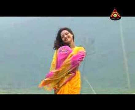 Dil Kar Darwaza Nagpuri Album from Jharkhandi