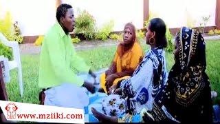 Linex | Moyo Wa Subira | Official Video