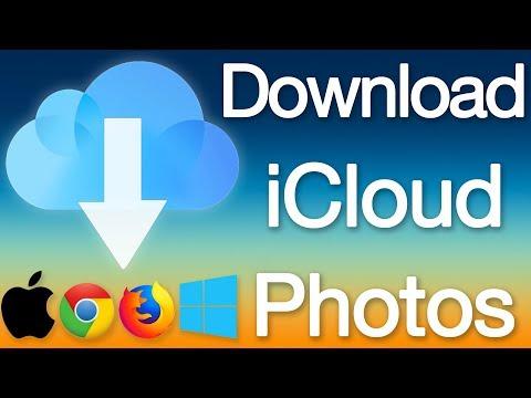 Xxx Mp4 Download ICloud Photos To PC Windows 10 8 7 Mac OS Using Firefox Chrome Or ICloud Control Panel 3gp Sex