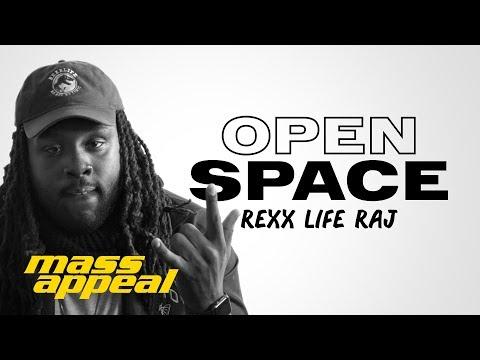 Xxx Mp4 Open Space Rexx Life Raj 3gp Sex