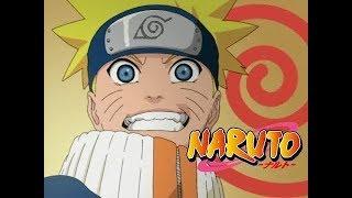Naruto Opening 2 | Haruka Kanata (HD)
