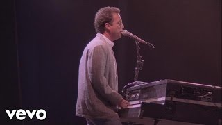 Billy Joel - Sometimes a Fantasy: Live in Russia, 1987
