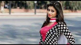 ভাবির গো স ল   দেখতে ভাল লাগে  ।bangla real stroy।