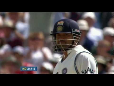 Xxx Mp4 Poor And Marginal Umpiring Decisions England Vs India 2007 Test Series 3gp Sex
