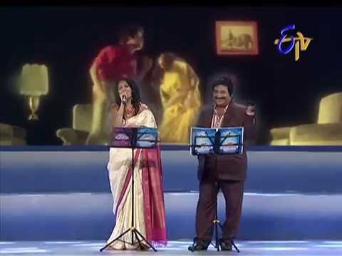 Xxx Mp4 Swarabhishekam Mano Sunitha Performance Sarasalu Chalu Srivaru Song 3rd August 2014 3gp Sex