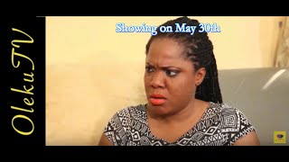 SANDRA MENTOR [Part 2] | Latest Yoruba Movie 2016 Starring Toyin Aimakhu
