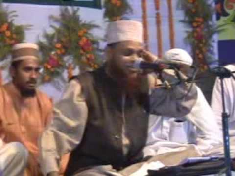 আশরাফুজ্জামান আল কাদেরী & আবুল কাসেম নুরী সাহেব (Abul kasem nuri.ইসলামে মেয়ে সন্তান পালনের গুরুত্ব )