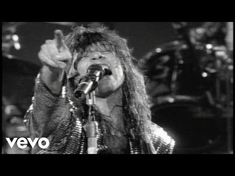 Xxx Mp4 Bon Jovi Wanted Dead Or Alive 3gp Sex