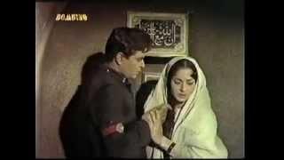 Jane wale tera khuda hafij...rajendra kumar.waheeda rehman....film=palki