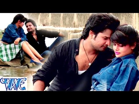 Xxx Mp4 HD दर्द दिल के Dard Dil Ke Ritesh Pandey Bhojpuri Sad Songs 2015 New 3gp Sex