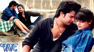 HD दर्द दिल के - Dard Dil Ke - Ritesh Pandey - Bhojpuri Sad Songs 2015 New