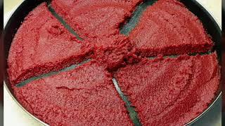 Domates salçası nasıl yapılır - Güneşte kurutmadan pratik yöntemle tam kıvamında salça tarifi