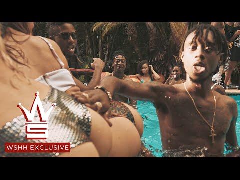 Xxx Mp4 Rae Sremmurd Doggin Feat Riff 3x D JaySremm SremmLife Crew WSHH Exclusive Music Video 3gp Sex
