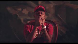 A-Reece - Paradise (Official Music Video)