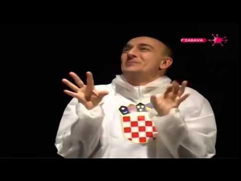 Xxx Mp4 Genijalci 2014 Srbin I Hrvat U Paklu 3gp Sex
