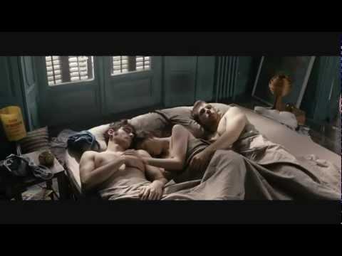 posmotret-film-seks