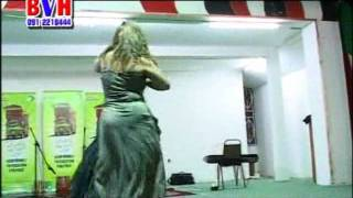 Pushto New Song 2010-2011 Mar Ma She Janana- (Sonu Lal Dubai Show NAWE KAL DE MUBARAK SHAH)