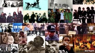 Bone Enterpri$e - Faces Of Death (Full Album)