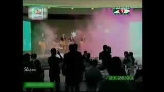ICC Worldcup t20 Bangladesh 2014