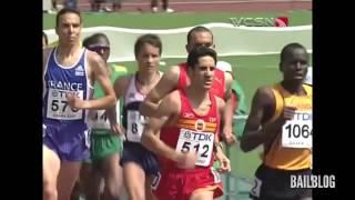 ▀▄ Las Mejores Caidas en Juegos Olimpicos | Olympic Fail  ▀▄