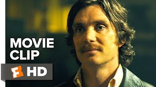 Free Fire Movie Clip - Bring the Girls In (2017) | Movieclips Coming Soon