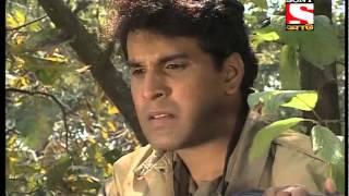 Aahat - (Bengali) - Episode 70