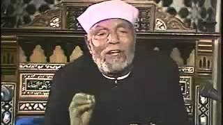 تفسيرالحج 40: ولولا دفع الله الناس بعضهم ببعض لهدمت صوامع وبيع وصلوات ومساجد يذكر فيها اسم