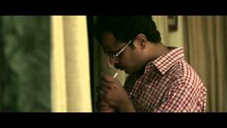 Stray Dogs   Short Film   Atanu Mukherjee - An award winning short film