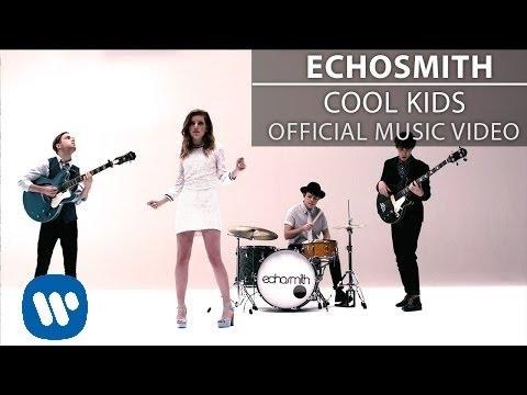 Xxx Mp4 Echosmith Cool Kids Official Music Video 3gp Sex
